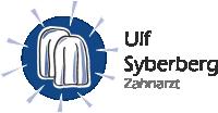 Zahnarzt Syberberg Dötlingen Logo